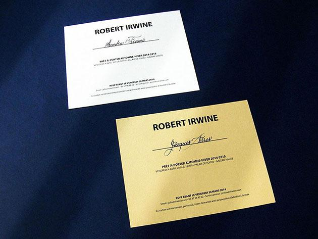 Calligraphe paris, calligraphie paris, calligraphe invitation paris, calligraphie enveloppe