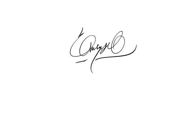 Calligraphe Paris Calligraphie Paris Tatouage Prenom Enfant