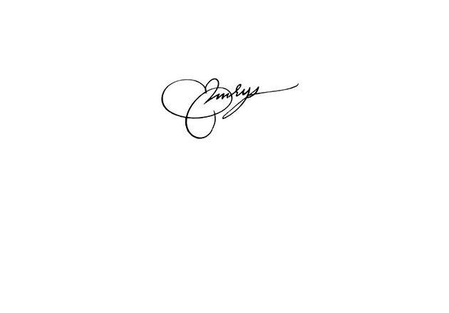 Calligraphe paris calligraphie paris tatouage pr nom enfant - Calligraphie tatouage prenom ...