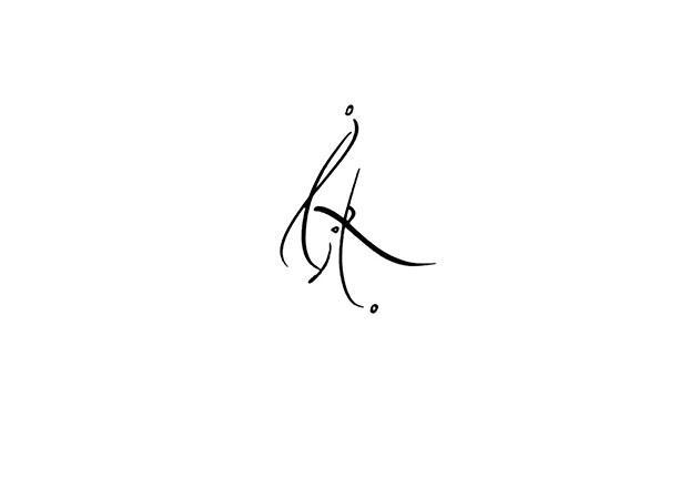 Calligraphe Parisien Calligraphie Paris Mode Tatouage Poignet Lk