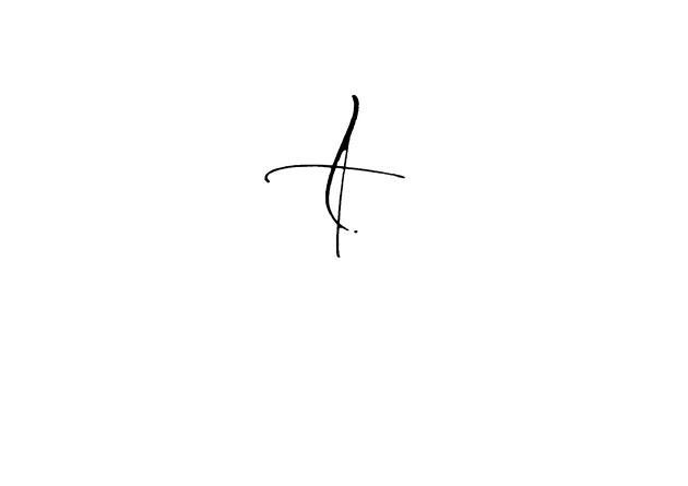Tatouage Ecriture Lettre A Kolorisse Developpement