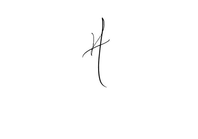 Calligraphie tatouage lettre a, lettre calligraphie pour tatouage, tatouage lettre gothique, tatouage lettre