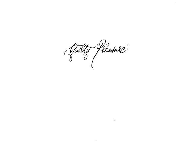 Top CALLIGRAPHIE POUR TATOUAGES PARIS : calligraphie tatouage texte PS07