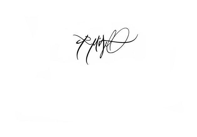 Kalligraphie tattoos schriften design kalligrafie tätowierung