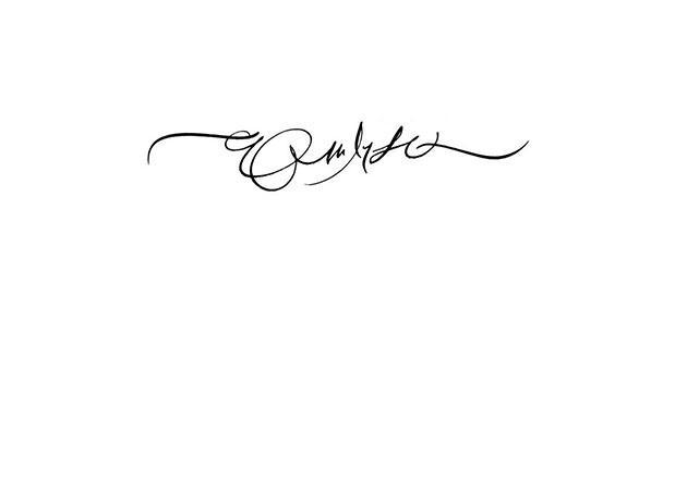 calligraphe paris calligraphie paris tatouage pr nom enfant. Black Bedroom Furniture Sets. Home Design Ideas