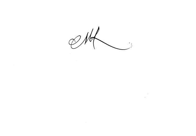 Tatouage Initiale Poignet Interesting Merveilleux Tatouage Initiale