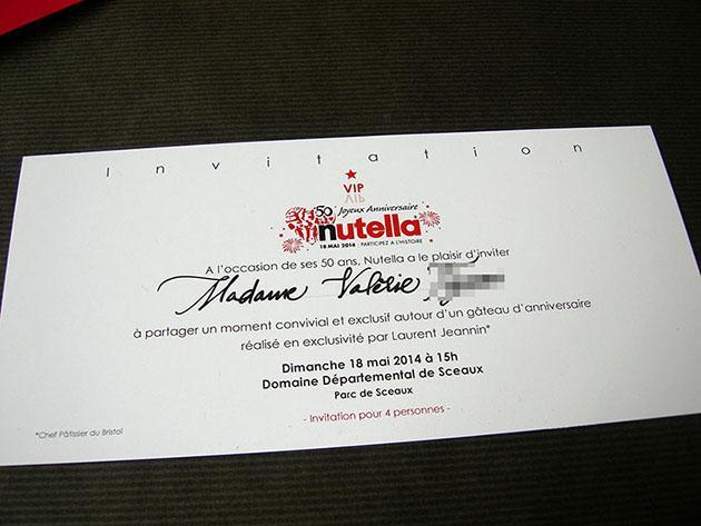 Extrêmement CALLIGRAPHIE INVITATION MARIAGE : calligraphie invitations Paris LH67