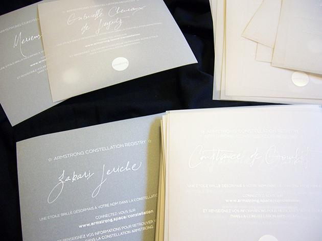 calligraphie invitations, calligraphe invitation paris, calligraphe professionnel parisien
